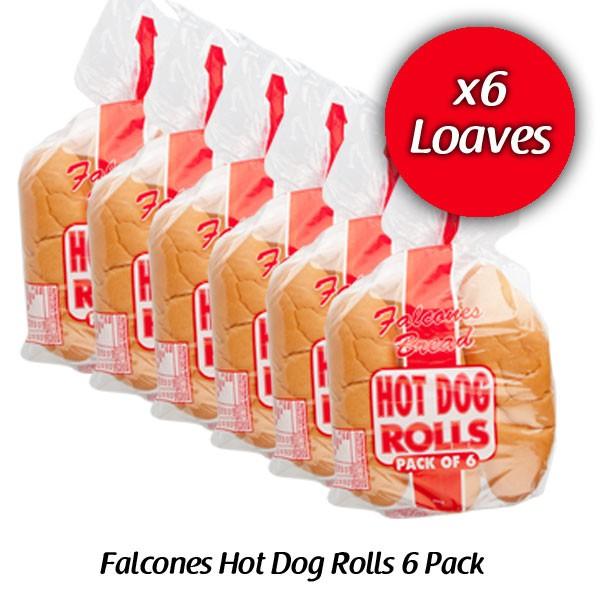hot-dog-rolls-6-pack