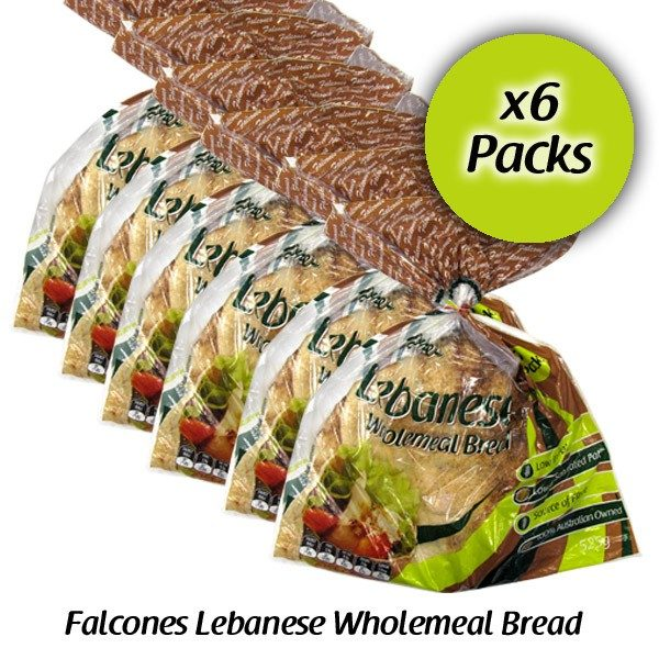 7-pack-lebanese-wholemeal-bread-x-6