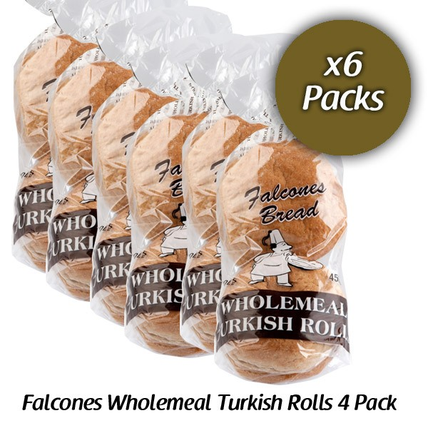 falcones-turkish-wholemeal-rolls-4-pack