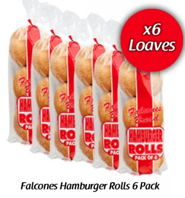 hamburger-buns-6-pack