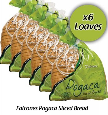 pogaca-x-6-loaves