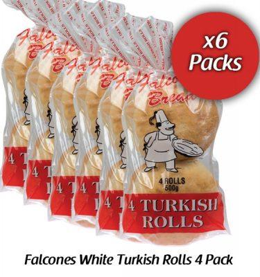turkish-rolls-white-x-6-packs