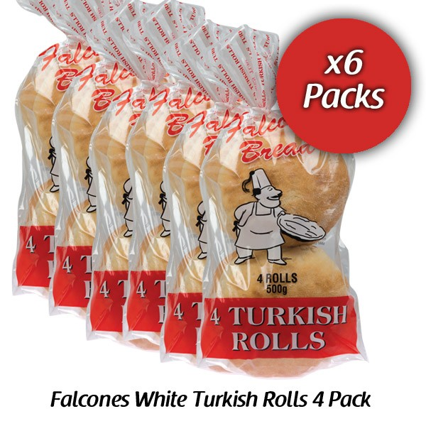 turkish-rolls-white-x-6-packs