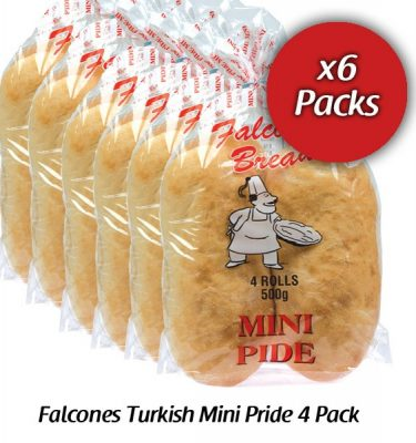 turkish-white-mini-pide-4-pack-x-6
