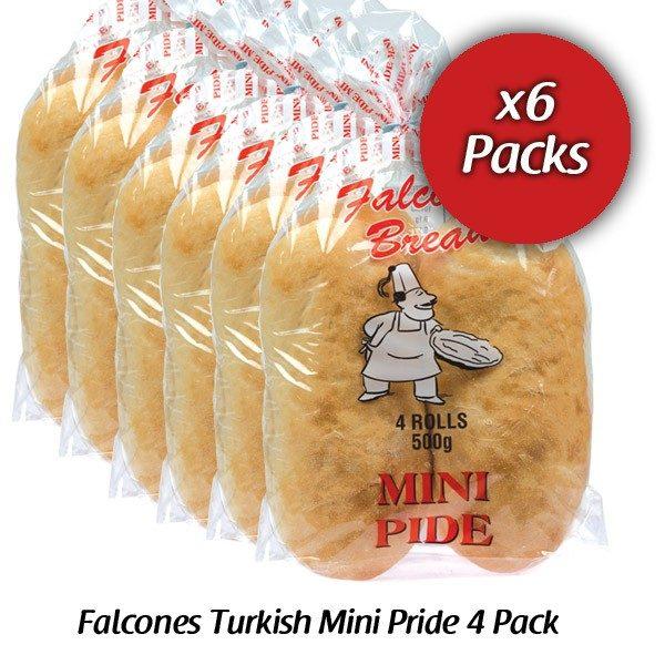 turkish-white-mini-pide-4-pack-x-6