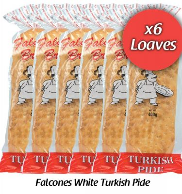 turkish-white-pide-x-6-loaves